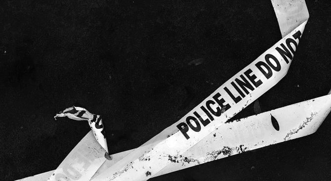 Откриха тялото на изчезнал в Англия българин