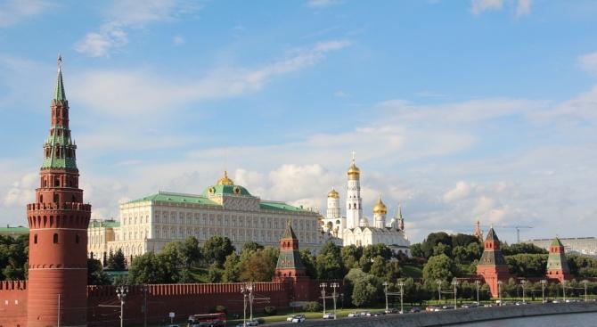 Русия вече е с чист държавен дълг