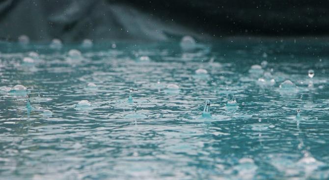 Хиляди индонезийци участваха в молитва за дъжд