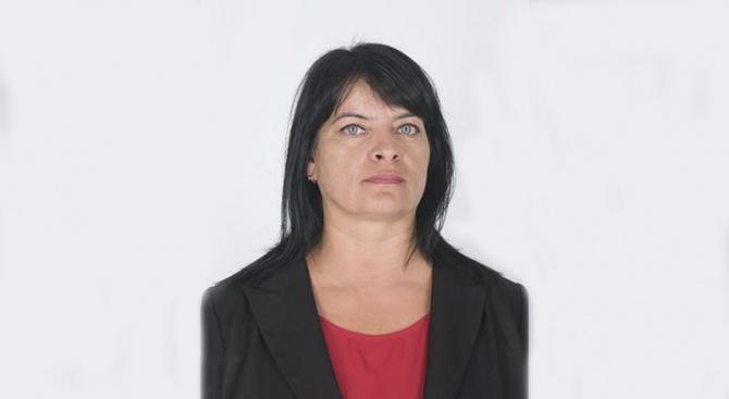 ВМРО издига Елена Балтаджиева за кмет на Каварна