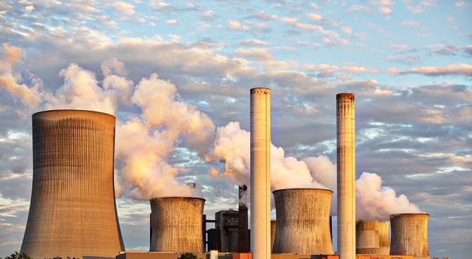 Операторите на инсталации могат да се освобождават от прилагането на норми за неорганизирани емисии, ако няма риск за човешкото здраве