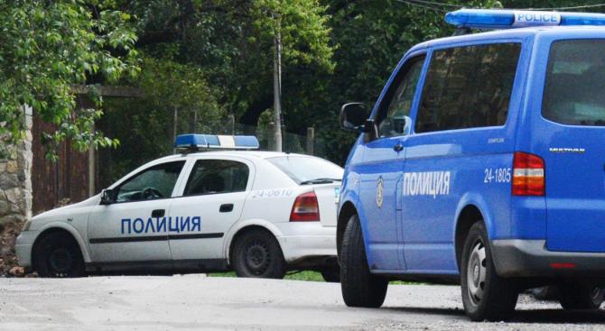 Пребиха мъж във врачанско село за 80 стотинки