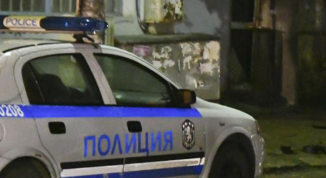 Масов бой в Русе, има ранени и задържани