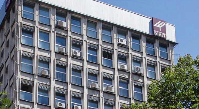 БНТ очаква 44 млн. лв. дефицит в бюджета си тази година
