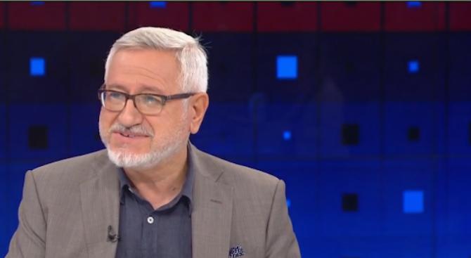 Ще постигнат ли компромис българските и македонските историци за личността на Гоце Делчев?