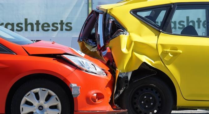 Войната по пътищата взе 4 жертви за последните 24 часа у нас