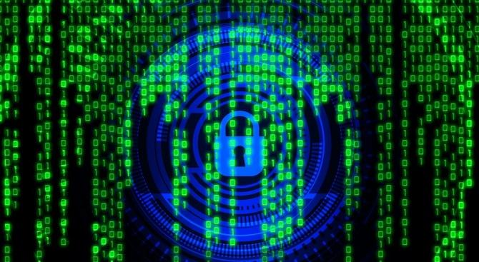 Ростислав Петров: Българите не са просветени по отношение на киберсигурността