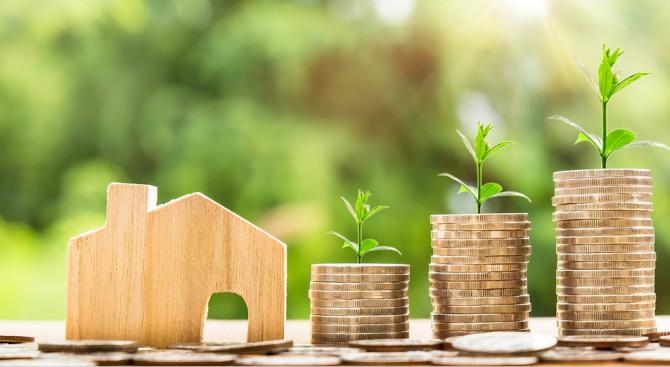 Искате ли да плащате по-малко по ипотечния си кредит?
