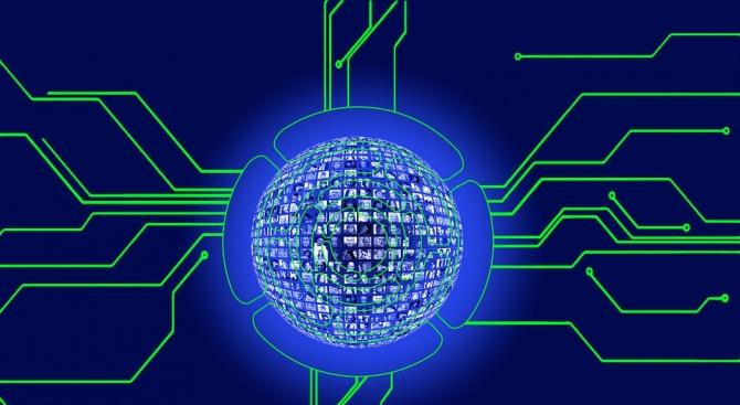 Еквадор: Личните данни на близо 20 милиона граждани са изтекли в интернет