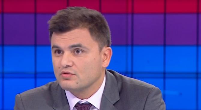 Икономист: Хубаво строим заводи, но имаме износ за 30 млрд., а Словакия за 82 млрд. евро