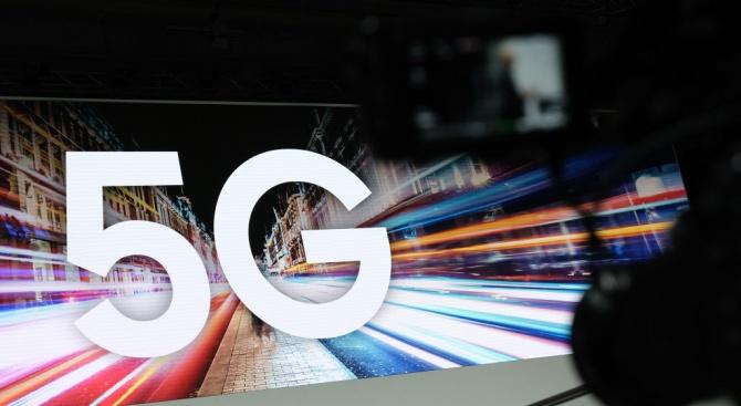 Швейцарците се бунтуват срещу 5G от страх за здравето си
