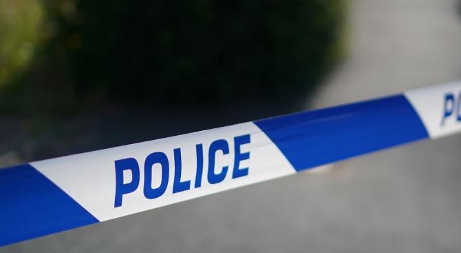 Открито е тялото на 22-годишния белгиец, паднал от яхта