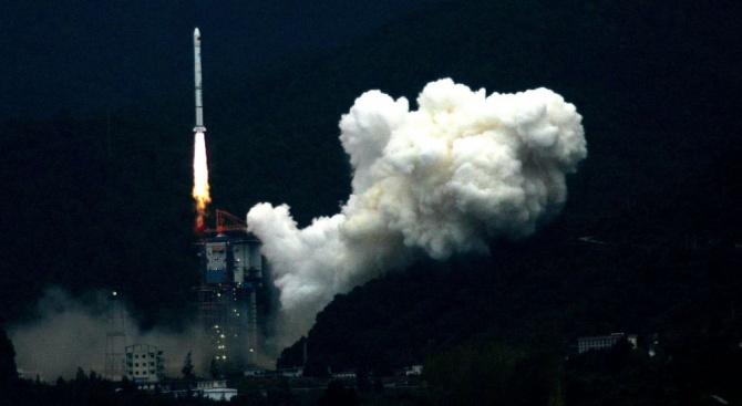 НАСА: Съмняваме се, че до 2024 година ще бъдат изпратени астронавти на Луната