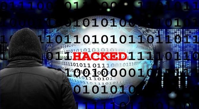 Апел към хакерите и шпионите