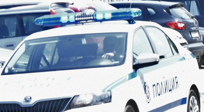 """Труп на мъж откриха край стената на язовир """"Ивайловград"""""""
