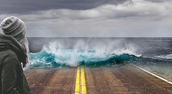 Над 30 държави ще се борят с климатичните промени