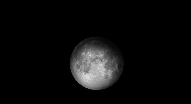 Австралия дава над 100 млн. долара на САЩ по проекта за кацане на Луната