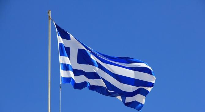 Външно: Общонационална стачка в Гърция е обявена на 24 септември