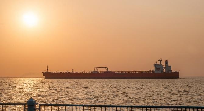 """Според британското външно министерство Иран все още не е освободил танкера """"Стена имперо"""""""
