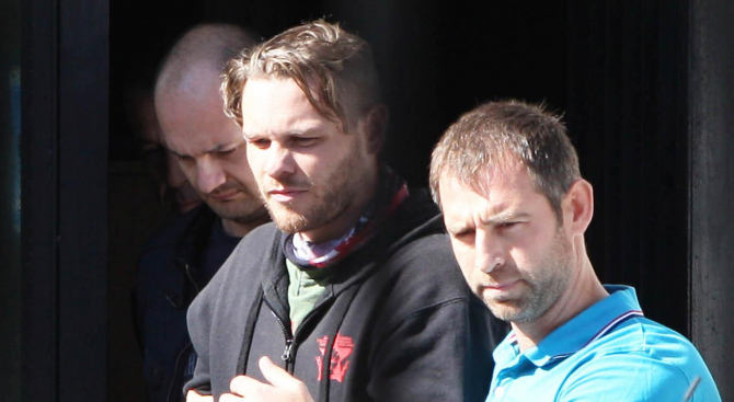 Съдия и юрист в горещ спор за предсрочното освобождаване на Полфрийман