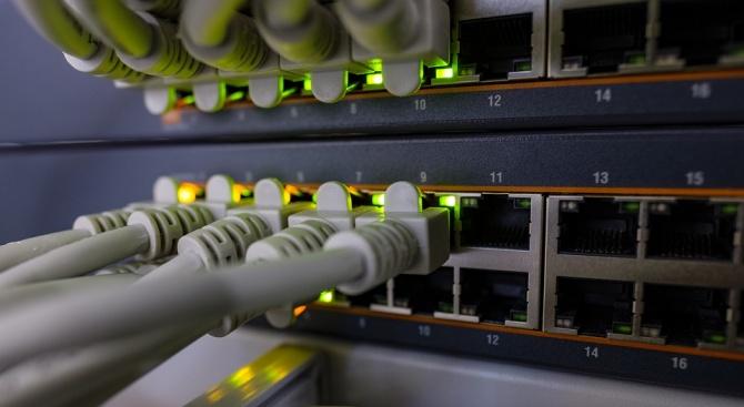 Исперих ще има безплатен интернет на обществените места