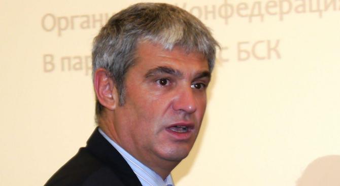 КНСБ: Увеличението на средствата за заплати в бюджета за 2020 г. ще е повече от 1 милиард лева