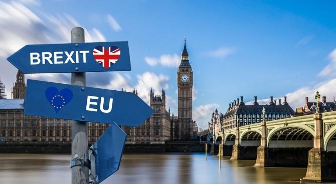 Изтича времето за ново споразумение за Брекзит, предупреди премиерът на Финландия