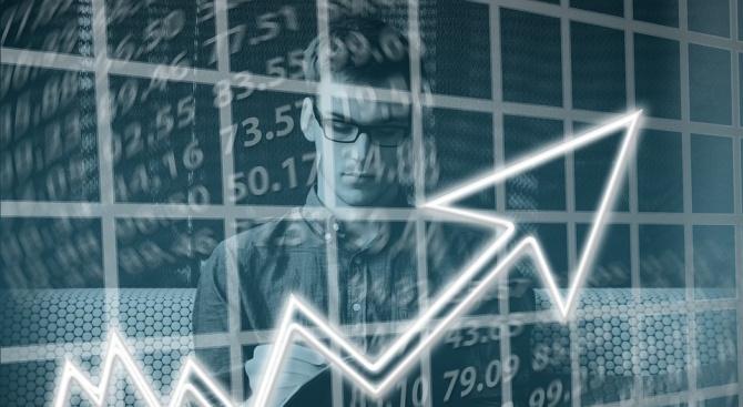 Турското правителство предвижда икономически растеж от 0,5%