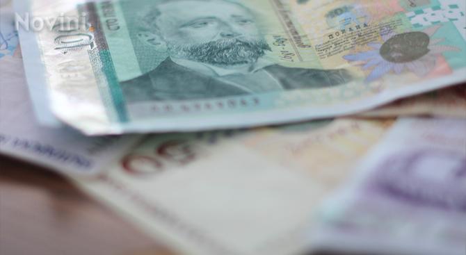 4000 лева измъкнаха телефонни измамници от възрастен русенец
