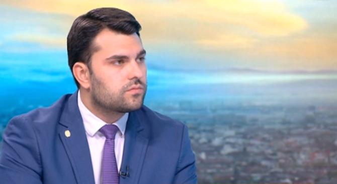 МВнР за Северна Македония: България няма да направи никакъв компромис по отношение на историята