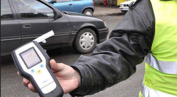 19-годишният от тежката катастрофа в Пловдив с две жертви бил пиян