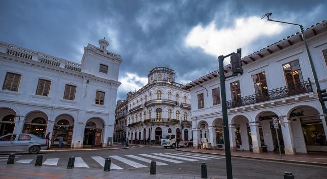 Еквадор ще напусне ОПЕК през януари 2020 г., съобщи министерството на енергетиката
