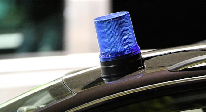 Плевенската полиция издирва 36-годишен мъж