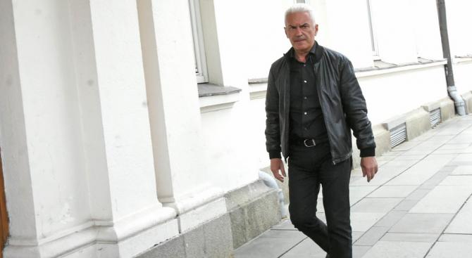 СЕМ: Сидеров наруши грубо правилата за провеждане на политическия дебат