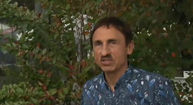 Милко Калайджиев: Кметуването е въпрос на екип