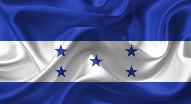Президентът на Хондурас получил подкупи от милиони долари от наркотрафиканти?