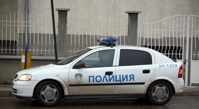 Мъж от Роман бе осъден на пробация, заради порнографски кадри с дете
