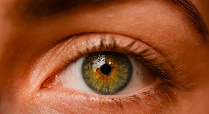 д-р Станислава Костова: У нас липсва ранна профилактика на очните заболявания