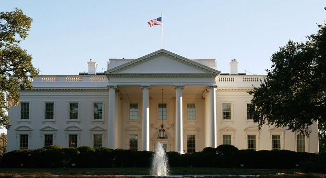 Белият дом: Американски военни няма да участват в турската операция в Северна Сирия
