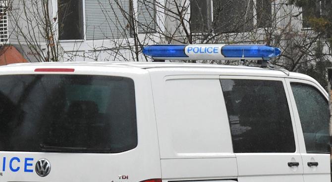 71-годишен се самоуби в колата си в Бургас
