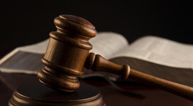 Оставиха в ареста тийнейджър, убил жестоко гурбетчия в Добричко