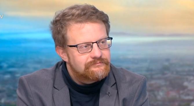 Експерт: Ромите са свикнали да бъдат заплашвани от политици, когато идват избори