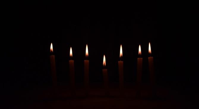 Община Тополоград обяви траур за убития фелдшер Димитър Факиров