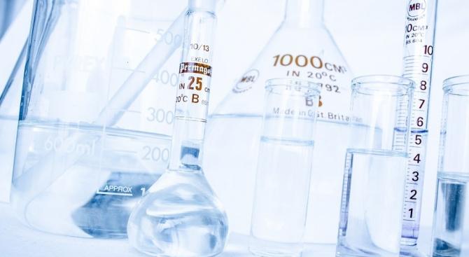 Нобеловият лауреат за химия Акира Йошино: Любопитството е важно за учения