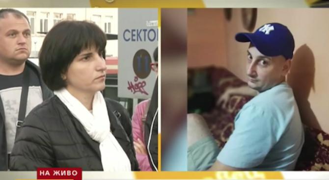 Трета седмица издирват изчезналия Мариян от Буковлък