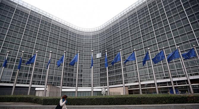 ЕК започва наказателна процедура срещу България заради обмена на данни с държави от Западните Балкани