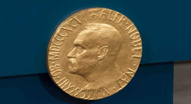 Любопитни факти за Нобеловите награди за литература
