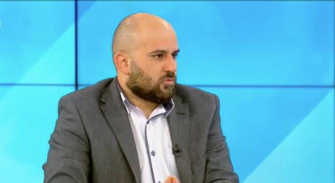 Анализатор: Има три версии за турската операция в Северна Сирия