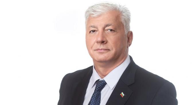 Христо Стоичков към кандидат-кмета на ГЕРБ Здравко Димитров: Пловдив се нуждае от теб!