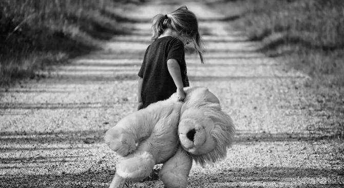 От АСП категорични: Няма деца, които да се изпращат от наша страна към Норвегия